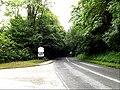 Hammerpond Road, Horsham (geograph 4051722).jpg