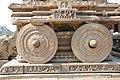 Hampi group of monuments-Hampi-Karnataka-DSC 8060.jpg