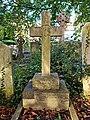 Hampstead Additional Burial Ground 20201026 081812 (50532619286).jpg