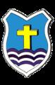 Hamrudner Wappen.png