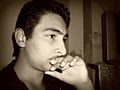 Hamza1.jpg