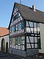 Hanau-Mittelbuchen, Guldenstraße 5.jpg