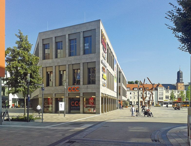 File:Hanau (29).jpg