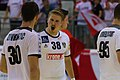 Handball-WM-Qualifikation AUT-BLR 124.jpg