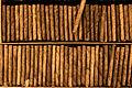 Handmade cigars. Tabacalera de Garcia Factory. Casa de Campo, La Romana, Dominican Republic (4).jpg