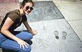 Handprints Chinese Theatre.jpg