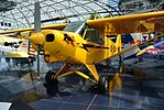 Hangar-7 Salzburg Airport 2014 20.jpg