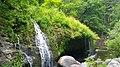 Hanging Gardens - panoramio (1).jpg