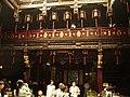 Hangzhou-medicine museum - panoramio - HALUK COMERTEL.jpg