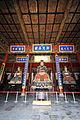 Hangzhou Kongmiao 20120518-14.jpg
