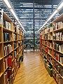 Haningen bibliotek i Handen .jpg