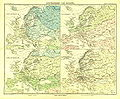 Hann Atlas der Meteorologie 4.jpg
