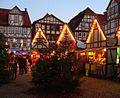 Hann Münden Weihnachtsmarkt Buden einzeln.jpg