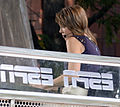 Hannah storm on set - Flickr - chascow.jpg