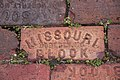 Hannibal, Missouri (36006025444).jpg