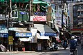Hanoi (2824824610).jpg