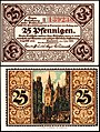 Hanover 25 Pfennig 1921.jpg
