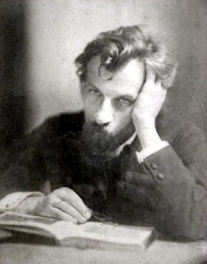 Pfitzner, Hans Erich (1869-1949)