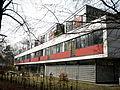 Hansaviertel Eternithaus-001.jpg