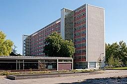 Hansaviertel schwedenhaus.jpg