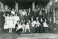 Hansen-Truhlsen group 1921.jpg