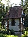 Hansjakob-Kapelle Hofstetten.jpg