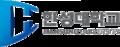 Hansung Univ Signature.png