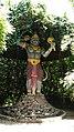 Hanuman statue 3.jpg