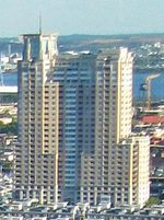 HarborView Condominium.JPG