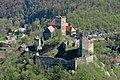 Hardegg - Burg (1).JPG
