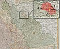 Hardenberg County in the Duchy of Berg in 1700.jpg