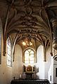 Hardenrath-Kapelle-der-Kölner-Kartause.jpg