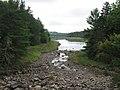 Hardscrabble River, Maine 2012.jpg