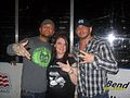 Hardy Boyz and Fan.jpg
