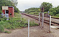 Haresfield station site geograph-3612969-by-Ben-Brooksbank.jpg