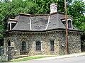 Harewood Lodge.jpg