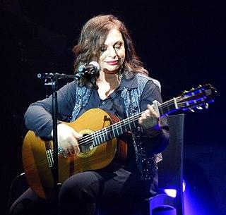 Haris Alexiou Greek singer