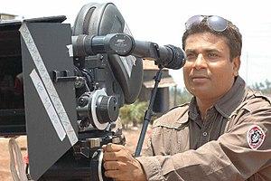 Harish Kumar Director.jpg
