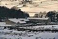 Harker Springs - geograph.org.uk - 1635876.jpg
