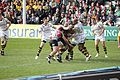 Harlequins vs Wasps (6933182144).jpg
