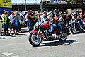 Harley-Parade – Hamburg Harley Days 2015 57.jpg