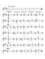 Harmonisation sur mi en 5 schémas et 4 modes.pdf