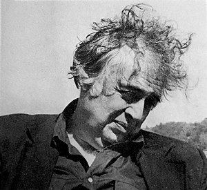 Harold Bloom (Agon portrait).jpg