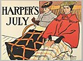 Harper's- July MET DP826990.jpg