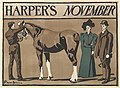 Harper's- November MET DP823674.jpg