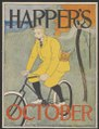 Harper's (for) October LCCN2015646444.tif