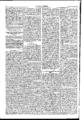 Harper's Weekly Editorials on Carl Schurz - 1872-01-27 - Senator Schurz.PNG