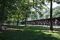 Harpers Ferry National Historical Park.JPG