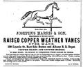 Harris Boston 1868.png