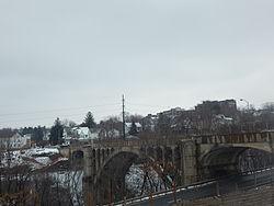 Harrison Avenue Bridge - March 2015.jpg